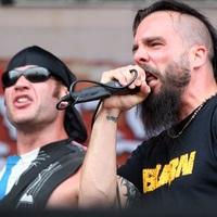 """Itt a metal keveredik a hardcore-ral, viszont a """"metalcore"""" címkét teljesen bemocskolták és felhígították: Killswitch Engage-interjú"""