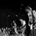 Szétmálló hangerdő, avagy a noise-rock öt évtizede