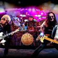 Kétlemezes újrakiadást kap a Rush lemeze, a Permanent Waves