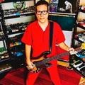 GoFundMe kampány indult Juan Alderete (Marilyn Manson, Mars Volta) megsegítésére