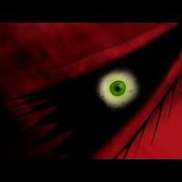 VIDEJÓ! Watch My Dying - Moebius