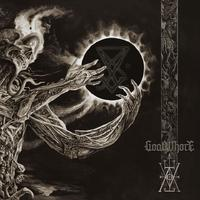 Goatwhore - Vengeful Ascension (Metal Blade, 2017)