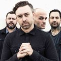 Három év után először új dalt adott ki a Rise Against
