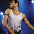 Így lett Rami Malekből Freddie Mercury