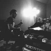 Vengeance Falls címmel érkezik a Trivium új lemeze?