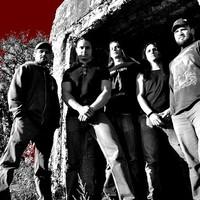 Casketgarden hírek és egy új dal