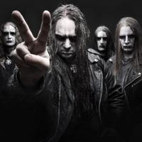 Júniusban jön az új Marduk album