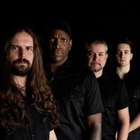 Új EP-vel jelentkezik a Sepultura