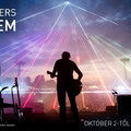 Roger Waters legújabb koncertfilmje a mozikban