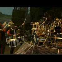 Download Festival, Donington Park, 2009. június 13.