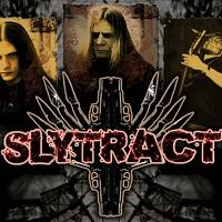 Slytract - Lemez, szavazás, blog