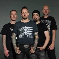 Amikor én még kissrác voltam... - Új dal a Volbeattől
