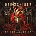 Dee Snider: Leave a Scar (Napalm Records, 2021)
