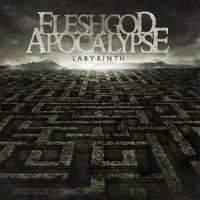 Augusztusban jön a Fleshgod Apocalypse új albuma