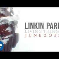 Burn It Down - Itt a Linkin Park új dala