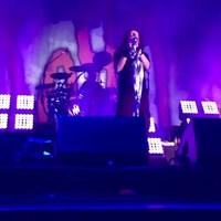Meghallgatnád az új Korn kislemezdalt élőben is?