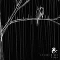 Of Mice & Men - Bloom (SharpTone Records, 2021)