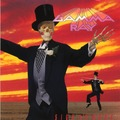 Albumsimogató: Gamma Ray – Sigh No More (Noise International, 1991)