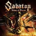 Nagyszabású videót kapott a Sabaton legújabb kislemezdala