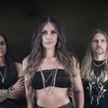 Metalite - Új album márciusban, előzetes kislemez most