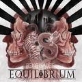 Equilibrium - Renegades (Nuclear Blast, 2019)