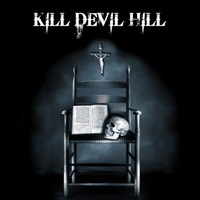 Voodoo Doll - Új Kill Devil Hill dal