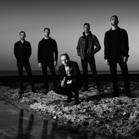 Hallgasd meg az Architects új lemezét!