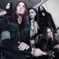 Arch Enemy: Bejelentették az új énekest!