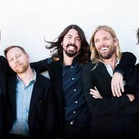 Foo Fighters: Hamarosan indul a dokumentumfilm és itt egy új dal részlete