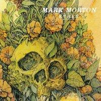 Mark Morton - Ether (Rise Records, 2020)