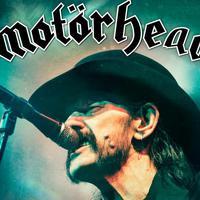 Itt a második dal a hamarosan érkező Motörhead DVD-ről!