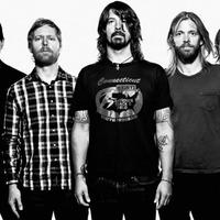 Novemberben jön a Foo Fighters új nagylemeze