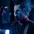 Megkezdődött a Static-X húszéves turnéja