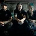 Már a harmadik lemezénél jár a Korn-basszer Fieldy vezette Stillwell