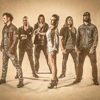 Amaranthe: maximalista albummal tér vissza a svéd pop metal csapat