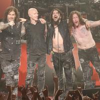 Nem lesz olyan katartikus az új Machine Head?