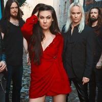 Inferno - Új dal került ki az Amaranthe új albumáról