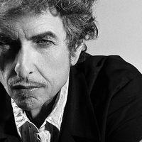 Bob Dylan újra gitárt fogott annak tiszteletére, hogy a napokban megkapta a Nobel díjat