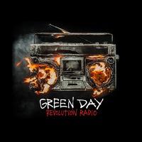 Kapsz-e még levegőt? - Itt egy újabb Green Day dal!