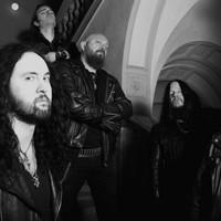 Sinsaenum - Itt van az ex-Slipknot dobos bandájának új EP-je