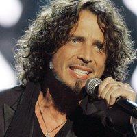 Így fest Chris Cornell Johnny Cash versfeldolgozása