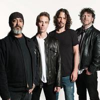 Szívesen zenélne még együtt a Soundgarden három élő tagja
