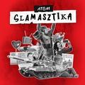 Atom - Slamasztika (Bass-Atom Records, 2020)