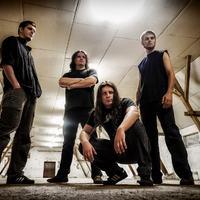 Nigromantia - Novemberben jön az első lemez