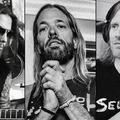 NHC - Közös zenekarban a Foo Fighters és a Jane's Addiction tagjai