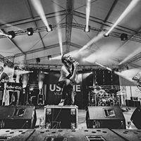 Egyetlen nyári budapesti koncertjével robbant a USEME