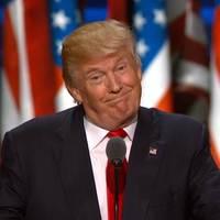 Így reagáltak kedvenceink Donald Trump győzelmére