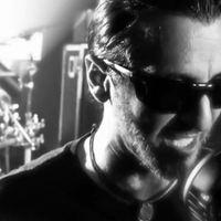 1000hp - Új Godsmack-videó
