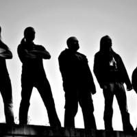 Január 28-án jelenik meg a Casketgarden negyedik lemeze