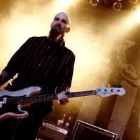 Visszatért a Kyuss Lives!-be a balhés basszusgitáros